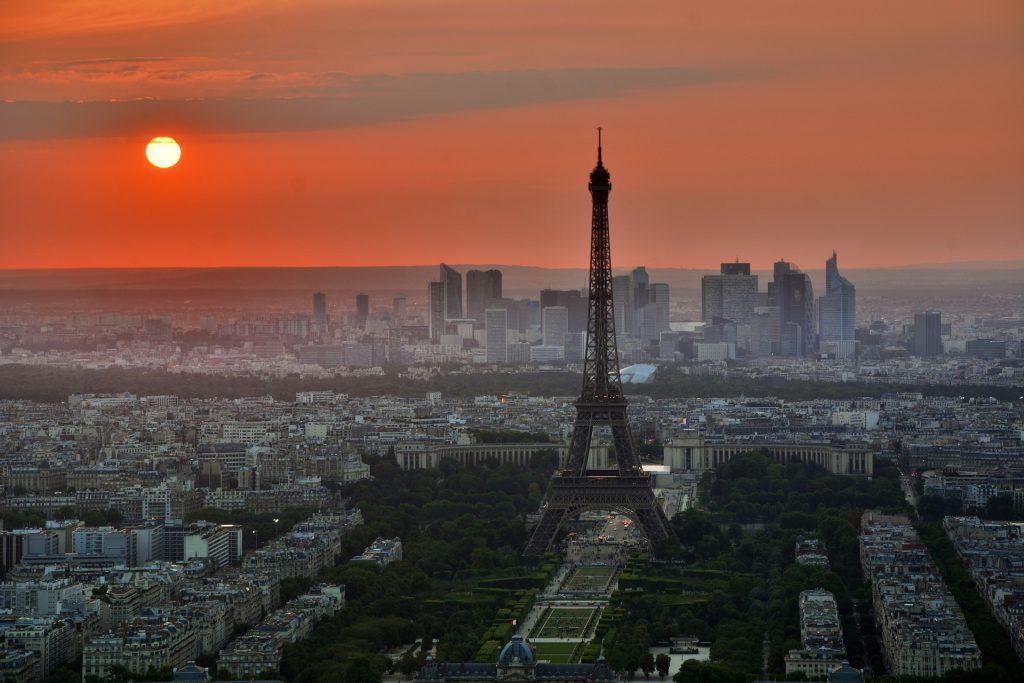 paris-843229_1920[1]