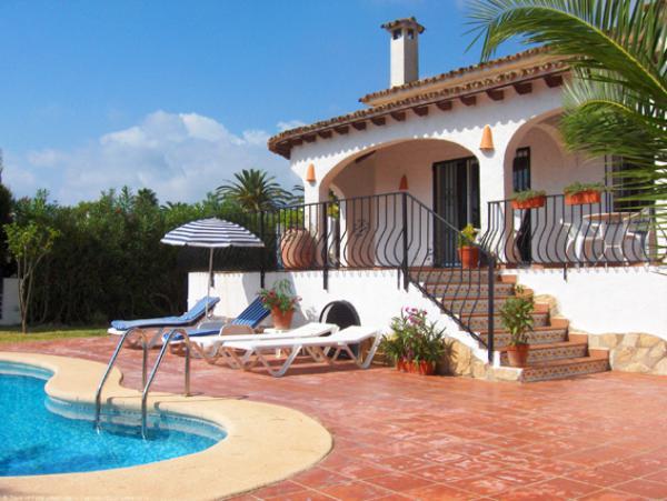 villa-espagnole-espagnole
