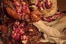 mariage-indien