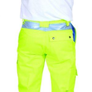pantalon-de-travail