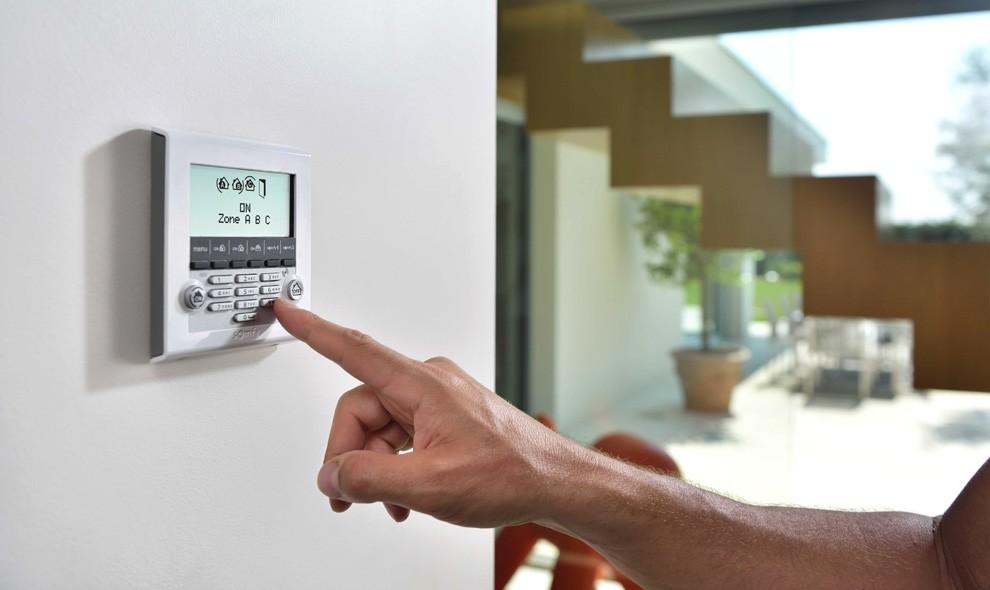 On A Test Pour Vous Diffrentes Alarmes Pour Maison  Votre Habitation