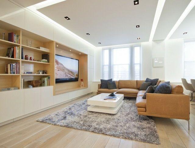 Comment Calculer Le Prix Dun Plafond Tendu Votre Habitation - Comment calculer le prix d une maison