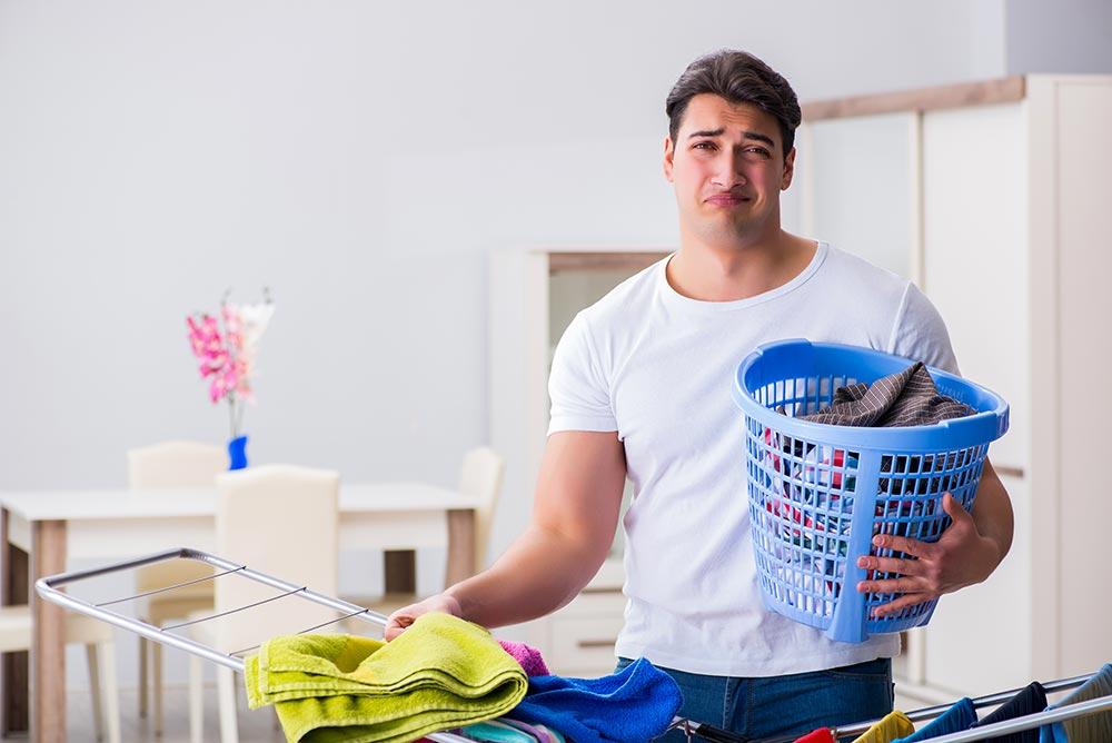 entreprise de nettoyage Grenoble