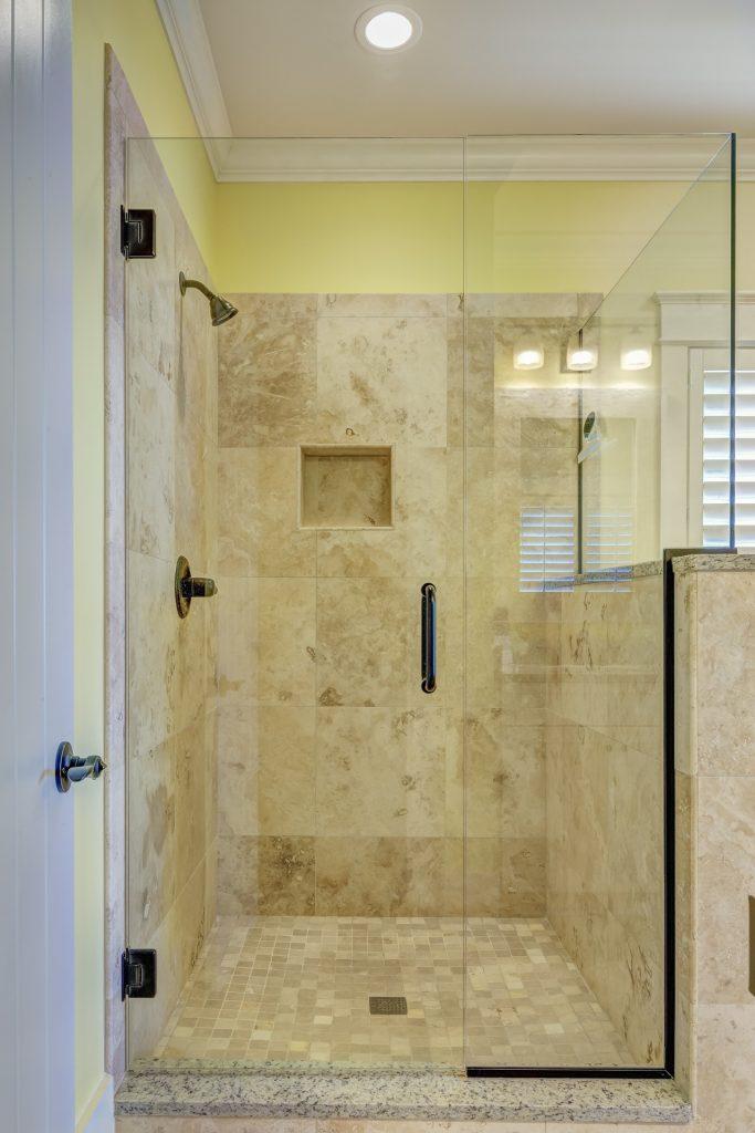 Douche-shower