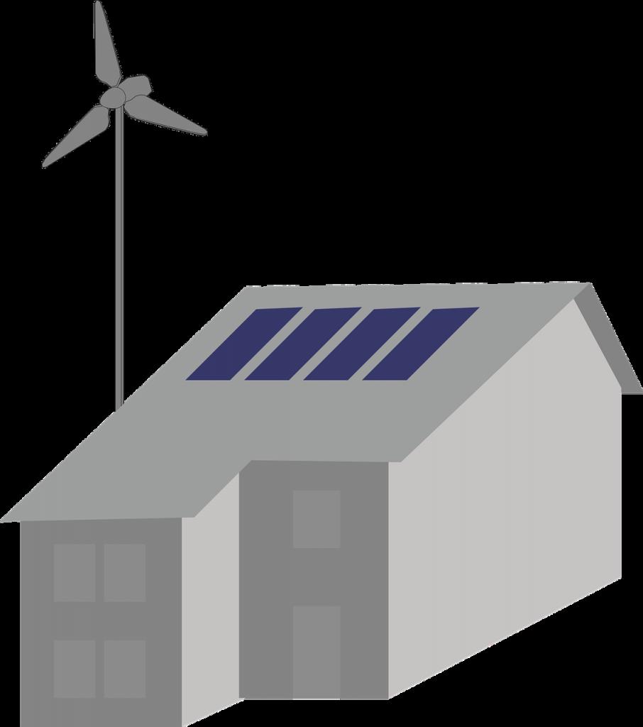 energie-eolienne