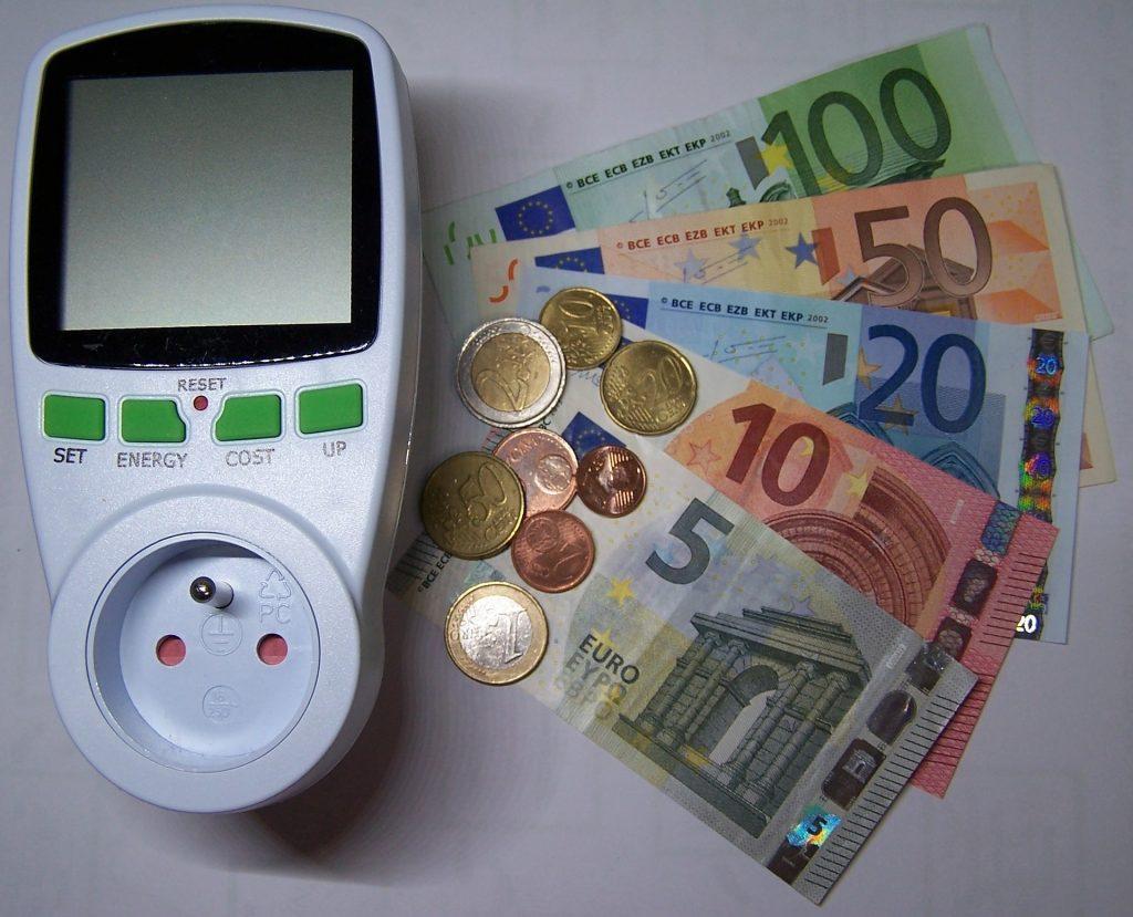 electricité-frais-taxes