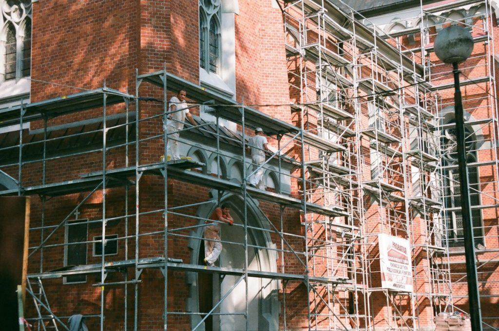 ravalement-facade