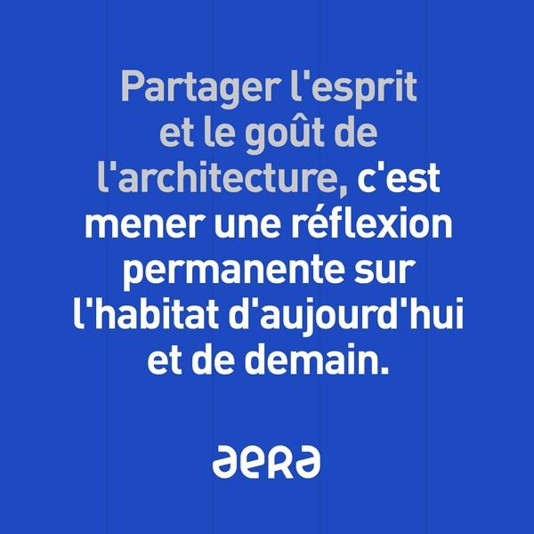 2-savoir-construire-Architecte-maison-Mulhouse