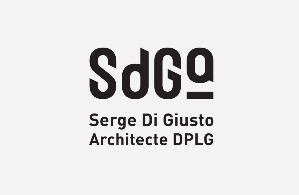 4-Di-Giusto-Architecte-Mulhouse