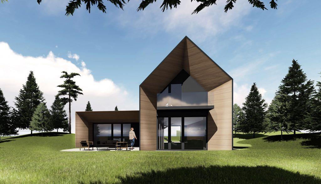 UNE-constructeur-maisons-differentes-Mulhouse