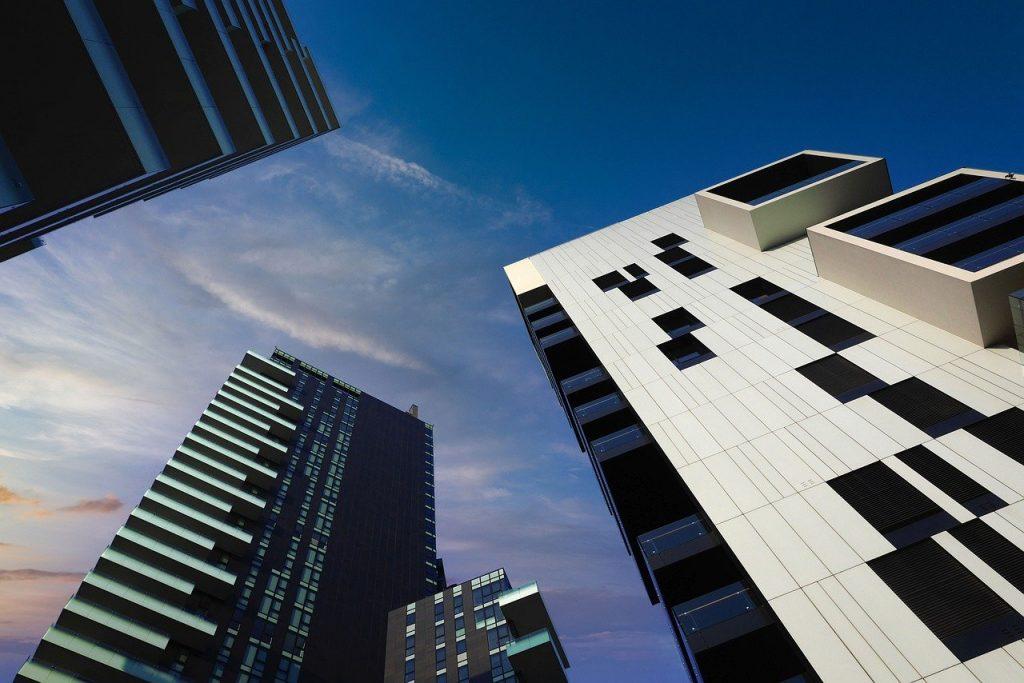Investir dans l'immobilier Namur