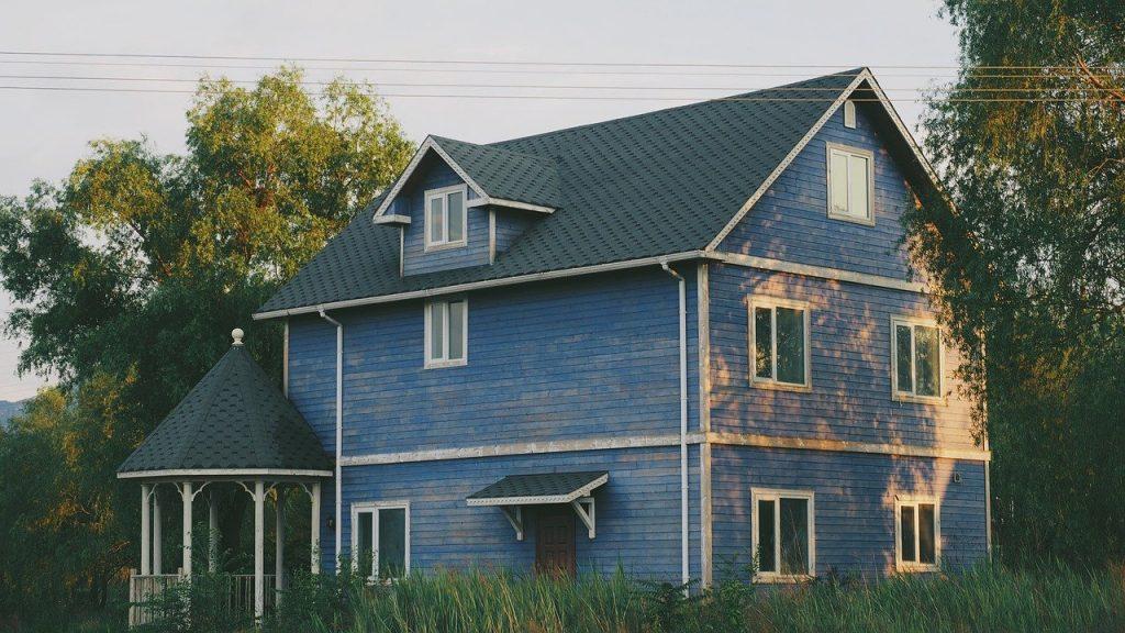 vendre sa maison soi-même